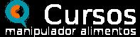https://www.cursosmanipuladoralimentos.com